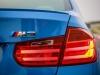 BMW-M3-Sedan-02