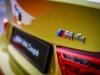 BMW-M4-Coupé-01