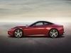 Ferrari California T 001