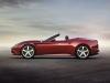 Ferrari California T 002