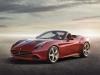 Ferrari California T 005