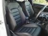VW Golf GTI 2.0