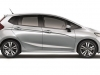 local_news_2014_honda_jazz_06