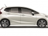 local_news_2014_honda_jazz_07