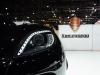 10 NAZA Swedish Motors Koenigsegg Agera S Launch