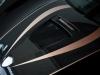 14 NAZA Swedish Motors Koenigsegg Agera S Launch