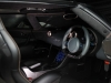 21 NAZA Swedish Motors Koenigsegg Agera S Launch