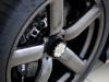 24 NAZA Swedish Motors Koenigsegg Agera S Launch