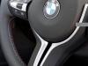 CR_BMW_M_08