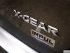 Nissan Xgear