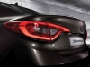 global_news_2015_hyundai_sonata_eco09