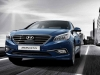 global_news_2015_hyundai_sonata_eco11