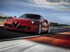 global_news_alfa_romeo_4c_214101