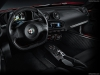 global_news_alfa_romeo_4c_214102