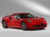 global_news_alfa_romeo_4c_214105