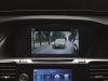 Accord's LaneWatch Camera system 2