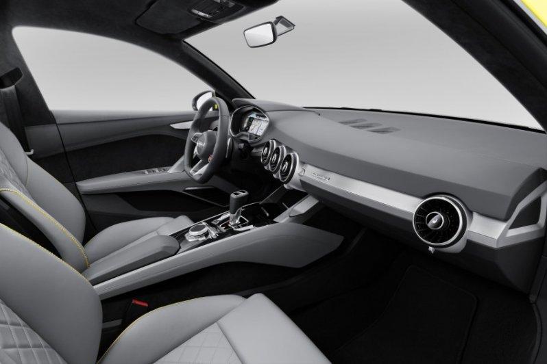 Audi-TT-offroad-concept-0003-850x566