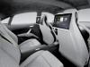 Audi-TT-offroad-concept-0001-850x566