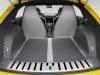 Audi-TT-offroad-concept-0002-850x566