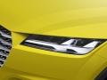 Audi-TT-offroad-concept-0005-850x566