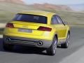 Audi-TT-offroad-concept-0008-e1397979040507-850x490