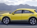 Audi-TT-offroad-concept-0010-e1397979054601-850x445