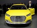 Audi-TT-offroad-concept-0025-850x566