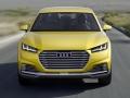 Audi-TT-offroad-concept-0027-e1397979000538-850x514