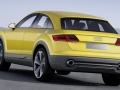 Audi-TT-offroad-concept-0030-e1397979032187-850x429