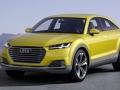 Audi-TT-offroad-concept-0031-e1397978990288-850x442
