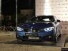 2014 BMW 428i Gran Coupé