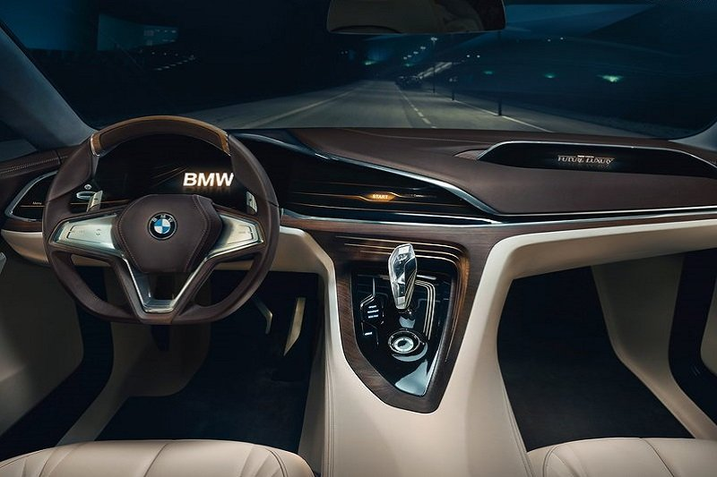 BMW-Vision_Future_Luxury_Concept_2014_800x600_wallpaper_0d