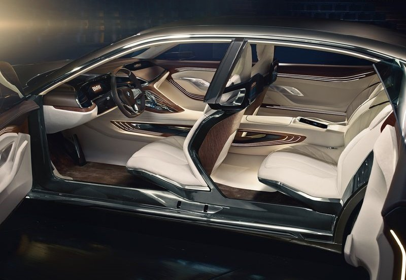BMW-Vision_Future_Luxury_Concept_2014_800x600_wallpaper_10