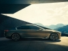 BMW-Vision_Future_Luxury_Concept_2014_800x600_wallpaper_02
