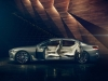 BMW-Vision_Future_Luxury_Concept_2014_800x600_wallpaper_03