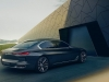 BMW-Vision_Future_Luxury_Concept_2014_800x600_wallpaper_04