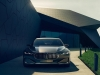 BMW-Vision_Future_Luxury_Concept_2014_800x600_wallpaper_05