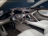 BMW-Vision_Future_Luxury_Concept_2014_800x600_wallpaper_0c
