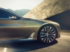 BMW-Vision_Future_Luxury_Concept_2014_800x600_wallpaper_19
