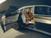 BMW-Vision_Future_Luxury_Concept_2014_800x600_wallpaper_1a