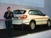 new_car_bmw_x5_209002