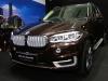 new_car_bmw_x5_209004