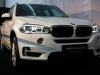 new_car_bmw_x5_209005