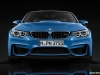 internationalnews_2014_BMW_M3_M4_08