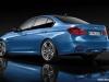 internationalnews_2014_BMW_M3_M4_09