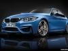 internationalnews_2014_BMW_M3_M4_10
