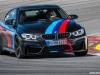 internationalnews_2014_BMW_M3_M4_13