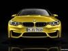 internationalnews_2014_BMW_M3_M4_14