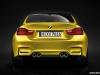 internationalnews_2014_BMW_M3_M4_15