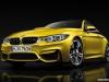 internationalnews_2014_BMW_M3_M4_16